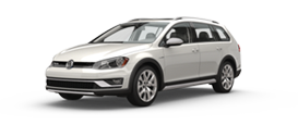 golf-alltrack