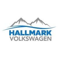 Hallmark Volkswagen