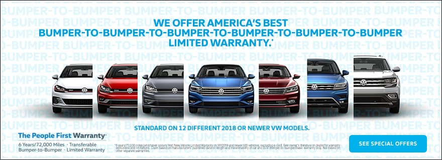 Hallmark Volkswagen Premier Vw Dealer In Nashville Tennessee