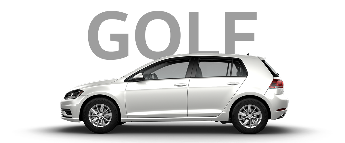 Save BIG on your next Golf