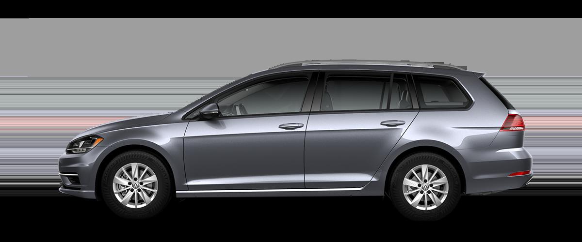 Save $5000 on Sportwagen
