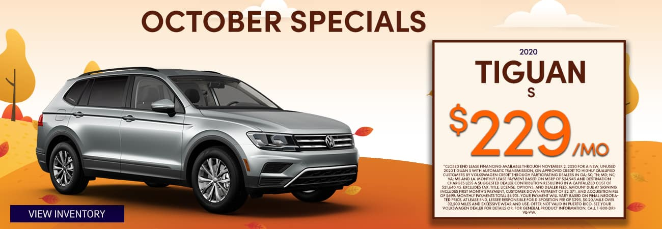 October_2020_North_Nashville_Tiguan_Banner