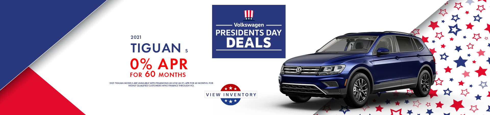 February_2021_North_Nashville_Tiguan_APR_Banner-long2