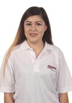 Antonia Penaloza