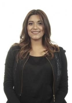 Bernice Esposito