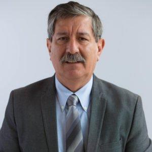 Chano Munoz