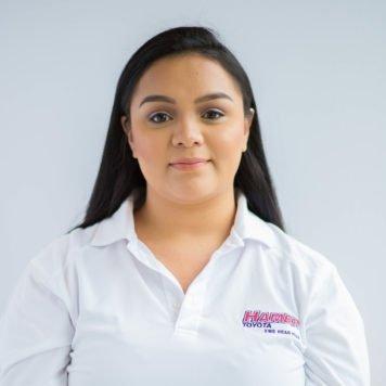 Denise Jimenez