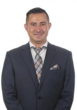 Erick Gaitan