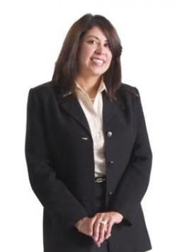 Esther Krynsky