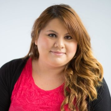 Jessica Guerrero