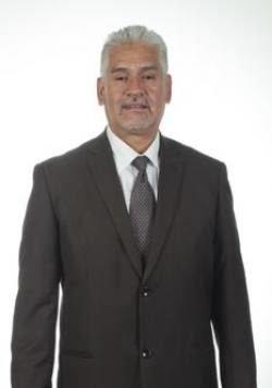 Jose Herrera - Sr.