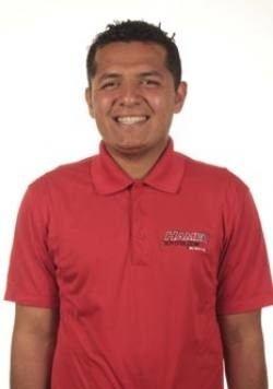 Joshua Guzman