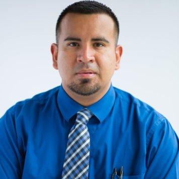 Juan Acevedo Figueroa