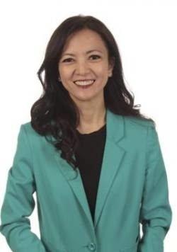 Marylou Santiago