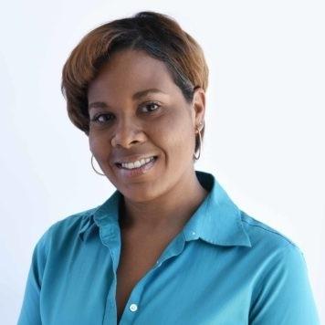 Patrice Johnson