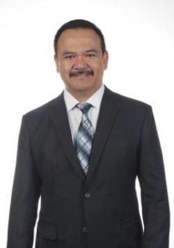 Reno Reyes