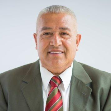 Ricardo Zaldana