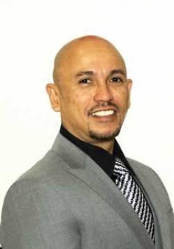 Tony  Pijuan