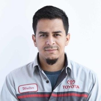 Walter Lopez