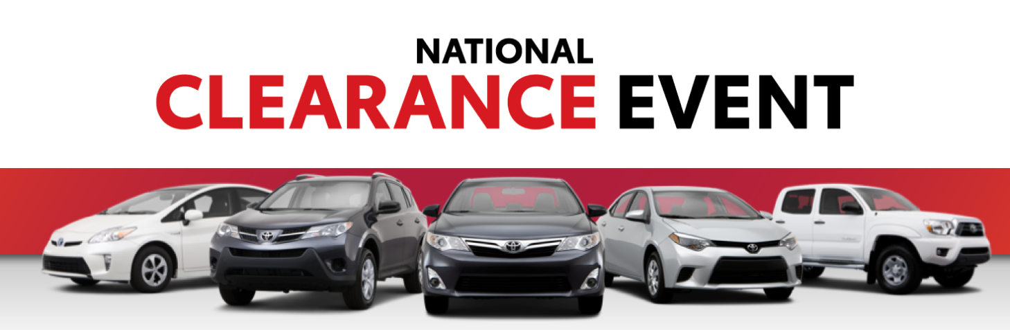 180802_Toyota_Clearance_Banner