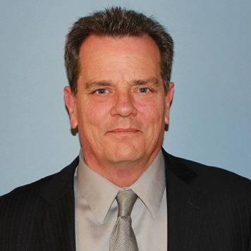 Peter Fearon