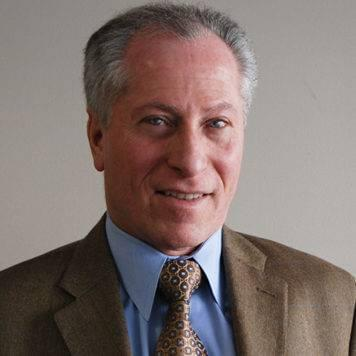 Jeffrey Stampler
