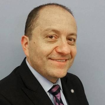 Herman Ospina