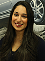 Adriana Simone