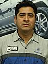 Carlos Torrento