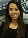Caroline Zhang