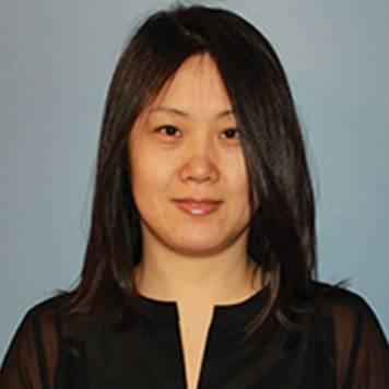 Debbie Chung
