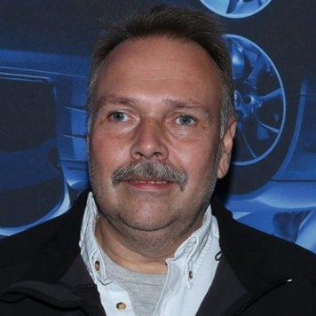Paul Brzozowski