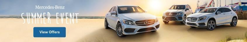 Helms bros mercedes benz dealer in bayside ny for Mercedes benz helms