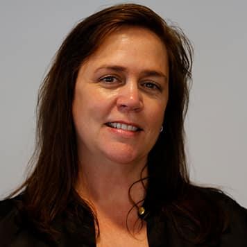 Liz Fiordelisi