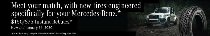 Winter-Tire-Rebate-DI-845-x-145