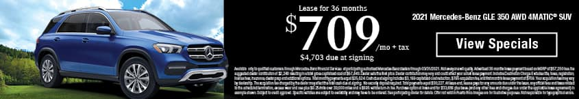 F_hbmb_lease_slides_mar214