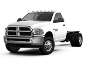 2017-ram-chassis-cab