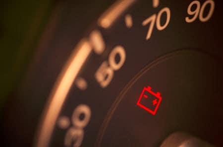 Ram 1500 Dashboard Symbols Greensburg PA | Hillview Motors