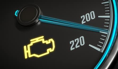 Jeep Renegade Dashboard Symbols Greensburg Pa Hillview Motors