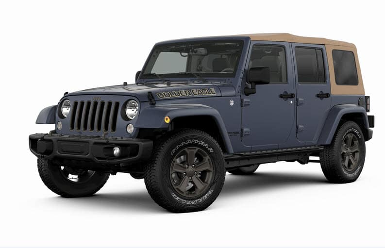 The Fuel Efficiency Of The Wrangler Depends On What Kind Of Customization  Options You Choose And What Kind Of Gas You Use. Regular Gasoline Will  Always Have ...