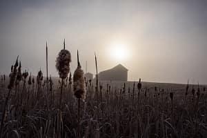 Haunted Farm near Greensburg