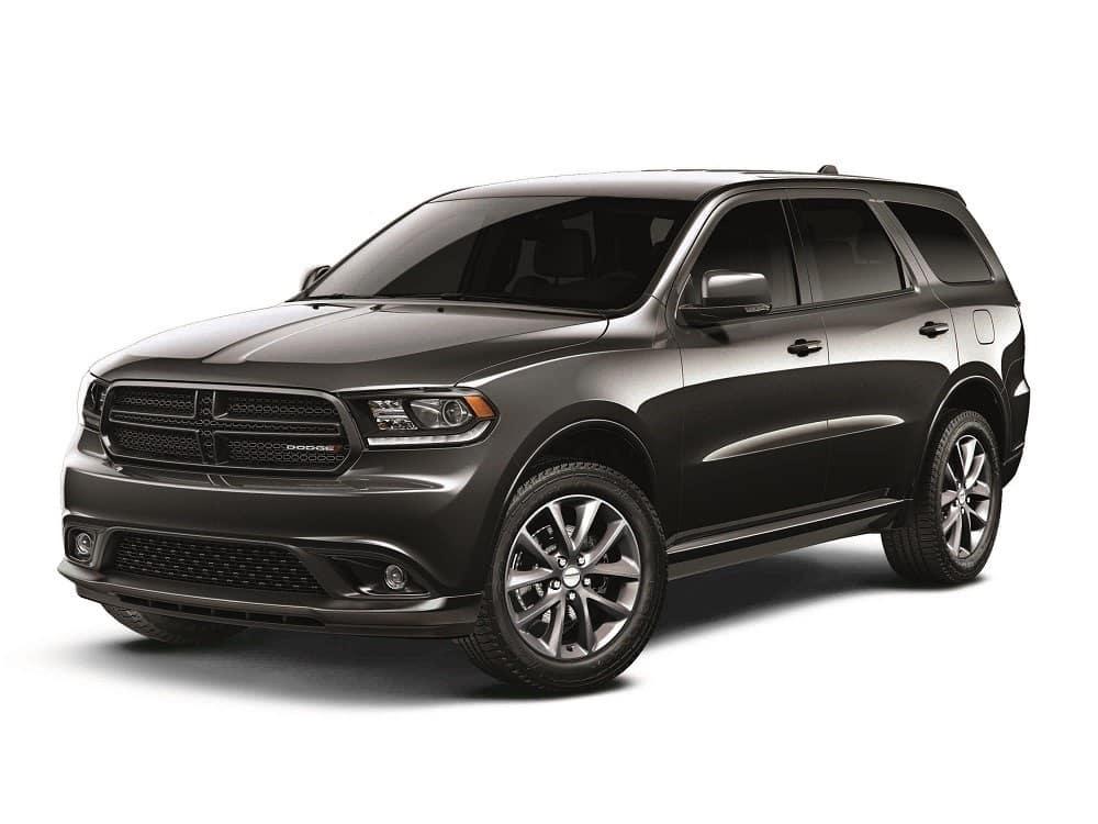 Dodge Durango for sale near Pittsburgh PA