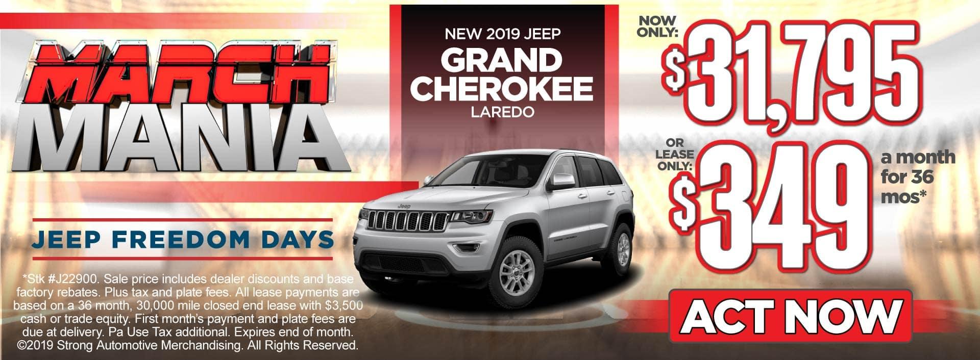 Huge Deals At Hillview Motors In Pennsylvania
