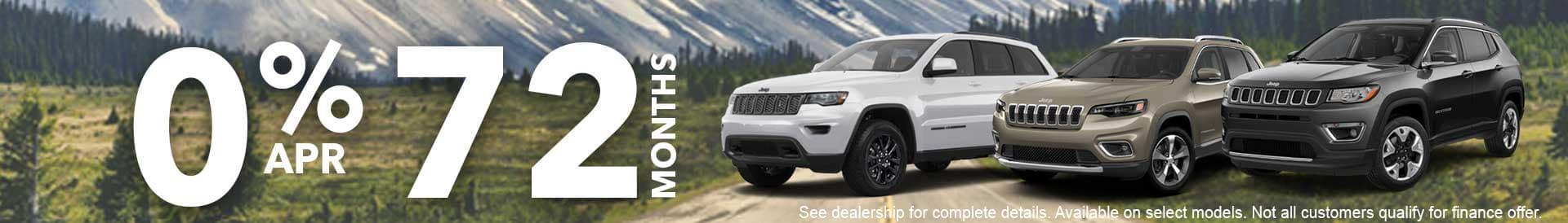 Jeep-VRP-Banner