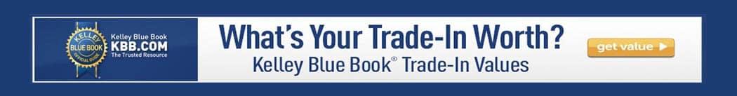 KBB trade banner