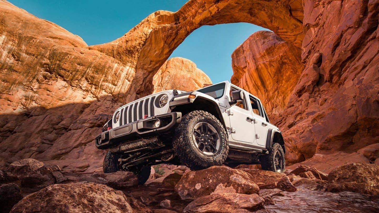 2020_jeep_wrangler