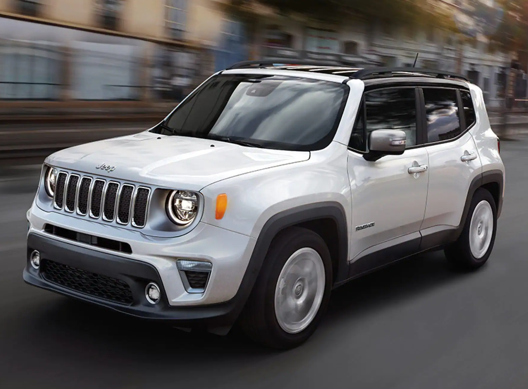 2021-Jeep-Renegade-Exterior