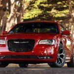 Hollywood Chrysler Specials