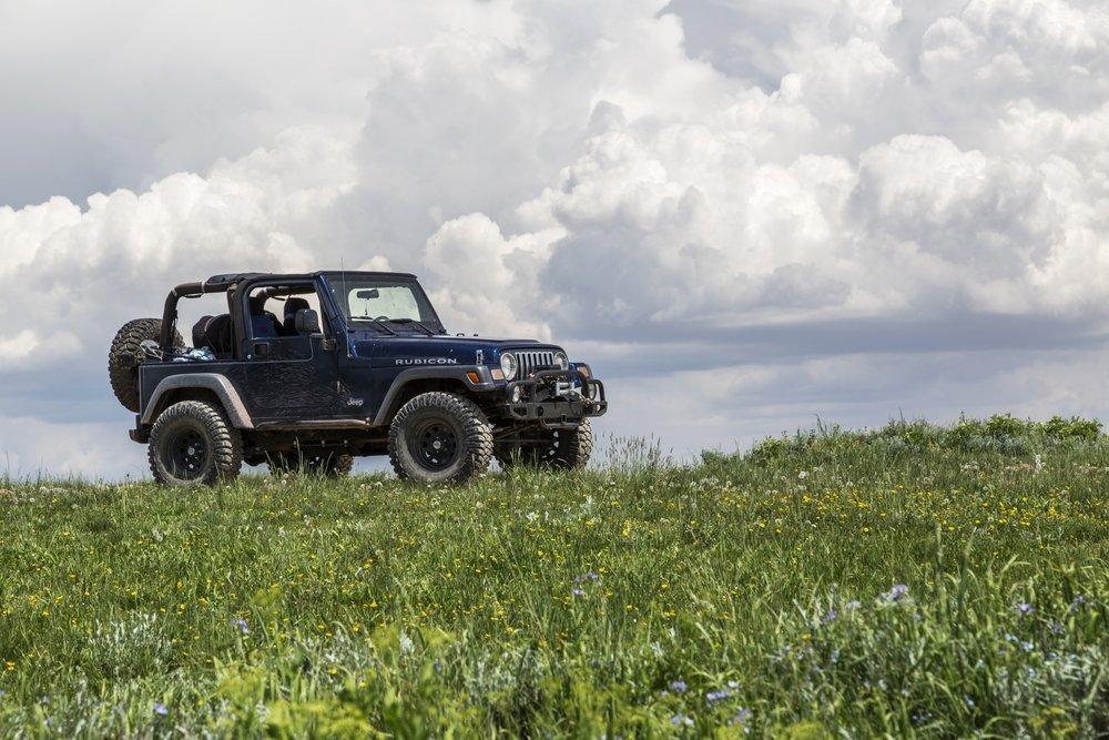 jeep pinterest hollywood on chrysler hollywoodchrys