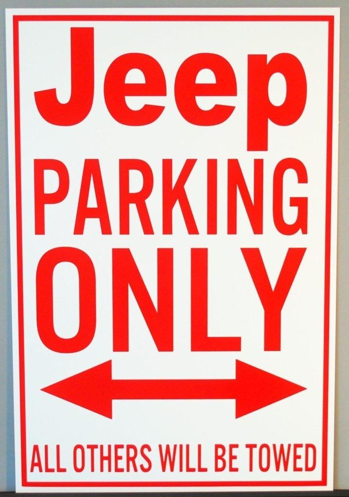 jeep-parking-